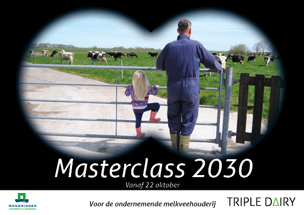 Bles 2020 07 Triple Dairy Flyer Variant 2